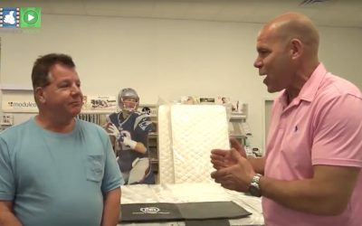Search Friendly Videos Helps Attract Scores of Customers to Bucks County Carpet Store and Hundreds of Other Businesses