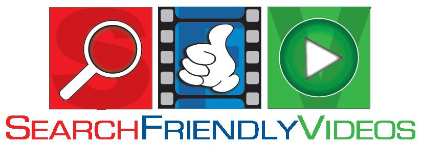 Search Friendly Videos